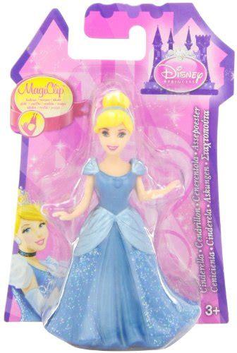 disney princess kingdom magiclip fashion cinderella doll buy in uae