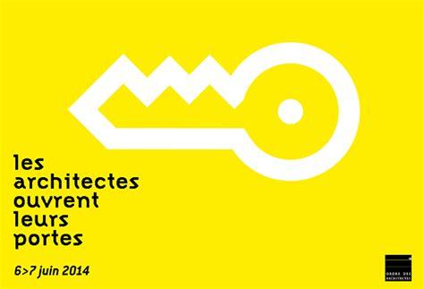 les architectes ouvrent leurs portes les architectes ouvrent leurs portes nl archi