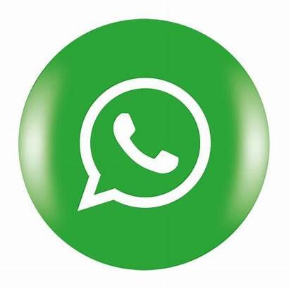 Whatsapp Transparente2 Transparente Fundo