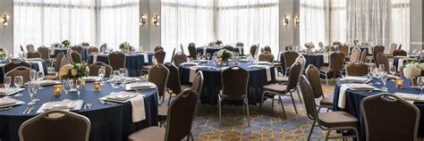 wedding venues  visalia ca visalia marriott