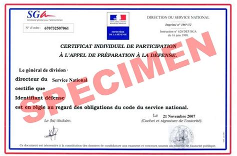 bureau de service national du lieu de recensement attention nouvelle r 233 glementation concernant la