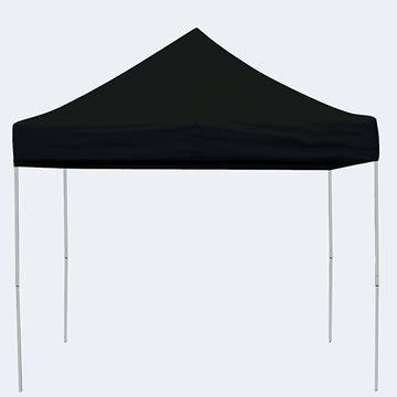 instant canopy standard grade sun shade