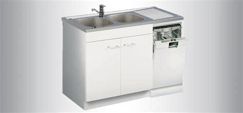 ikea prix cuisine meuble de cuisine sous évier lave vaisselle aquarine pro