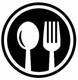 Comment Faire Des Tacos Maison : taco shell recette base de toutes les tacos comment faire de coquilles tacos maison safa ~ Melissatoandfro.com Idées de Décoration