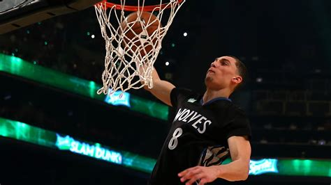 zach lavine wallpapers  images