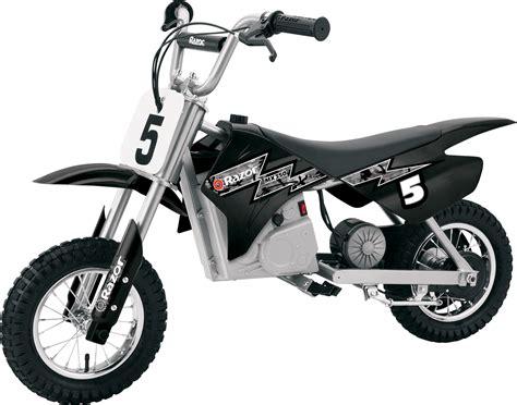 razor mx350 dirt rocket electric motocross bike reviews mx350 dirt rocket razor