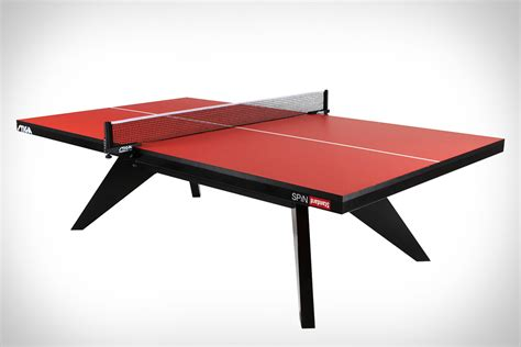 stiga outdoor ping pong table cover best outdoor ping pong table cover designer tables reference