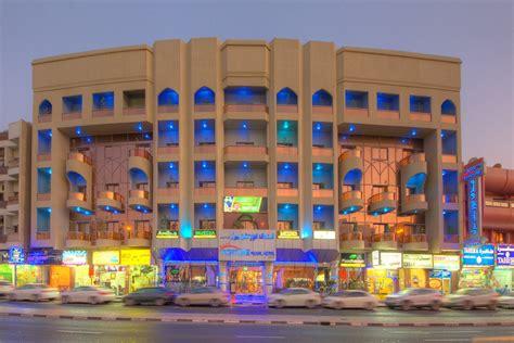 fortune hotels dubai fortune pearl hotel deira