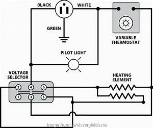 Honeywell Dt90e Room Thermostat Wiring Diagram Top