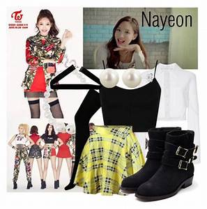 32 best images about TWICE on Pinterest | Got7 Parks and Posts