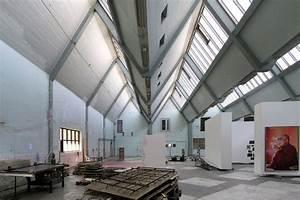 Möbel Im Industriedesign : industrial design m bel mit rauem charme ~ Orissabook.com Haus und Dekorationen