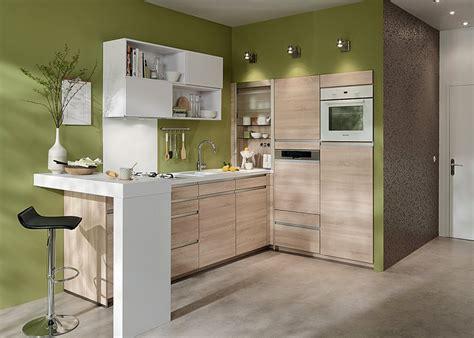 l énergie à la cuisine aménagement cuisine en l