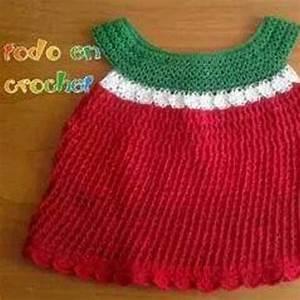 Crochet En S : todo en crochet youtube ~ Nature-et-papiers.com Idées de Décoration