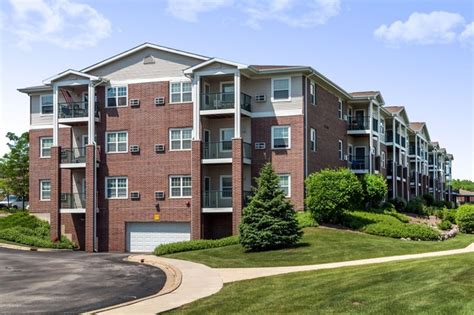 3 bedroom apartments wi 3 bedroom apartments in milwaukee wisconsin river place