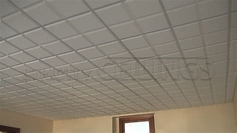 high end drop ceiling tile commercial and residential ceiling installation 2x2 2x4 quality