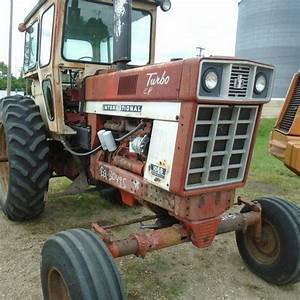 Ih 1066 Tractor Engine Parts  U2022 Downloaddescargar Com