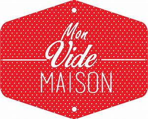 Vide Maison 72 : vide maison nuzejouls nuz jouls ~ Dode.kayakingforconservation.com Idées de Décoration