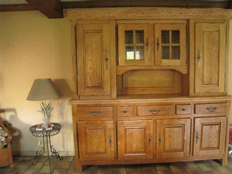 beautiful tabouret de bar le bon coin 5 mobilier maison