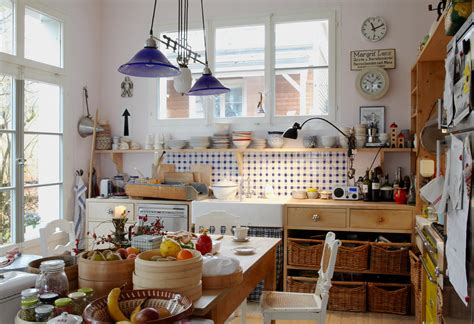 Fliesenspiegel Küche Orientalisch by So Sinnlich Wohnen Die Schweizer Sweet Home