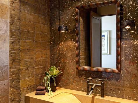 Bathroom Mosaic Backsplash : Choosing A Bathroom Backsplash