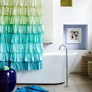 Bad Farben Ideen : modernes bad 70 coole badezimmer ideen ~ Markanthonyermac.com Haus und Dekorationen