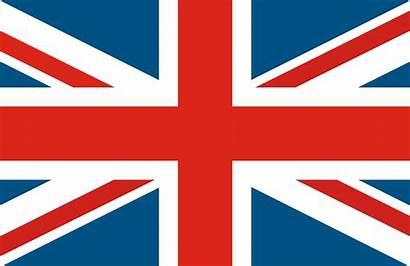 British Union Jack Flag United Plain Simple