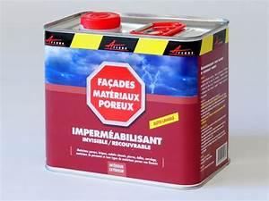 Imperméabilisant Pour Terrasse : imperm abilisant des mat riaux poreux poteries pierres ~ Premium-room.com Idées de Décoration