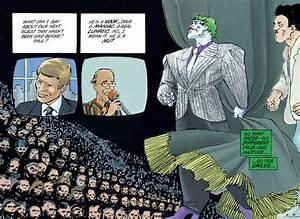 The Dark Knight Returns - Comics Batman