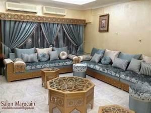 epingle par leo larguier sur salon marocain pinterest With palette de couleur turquoise 7 meuble de jardin en palette de bois cate maison