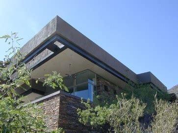 southwest architecture images  pinterest
