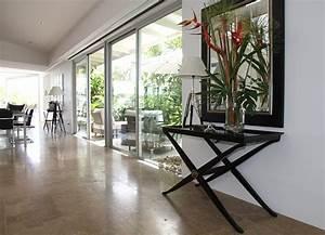 Klimageräte Für Zu Hause : klimaanlage f r zuhause worauf sollte man achten mobile klimager te ~ Watch28wear.com Haus und Dekorationen