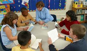 In the Heart of a Teacher is a Student: Guided Reading, Or Not