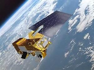Description Mission Aqua NASA (page 2) - Pics about space