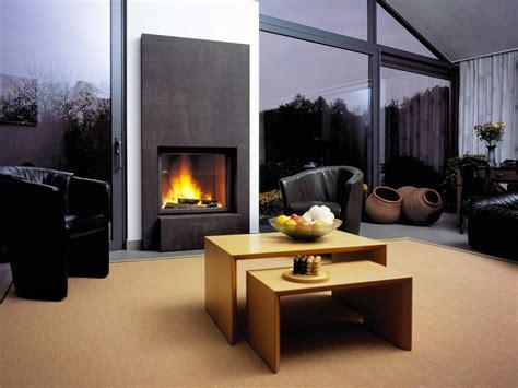 Chimney Caps Gas Fireplace Chimneys On Custom Fireplace
