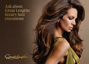 great lengths hair extensions cost great lengths kapsalon bienvenu haarmode