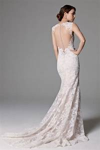 watters wedding dresses fall 2015 collection modwedding With watters wedding dress