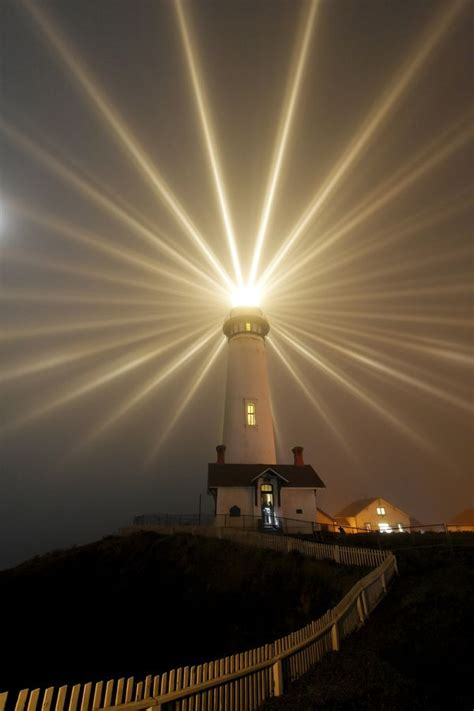 west coast lighting 1321 best lighthouse images on light house