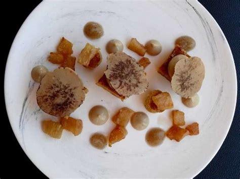 recette cuisine gourmande recettes de ma cuisine gourmande delf745