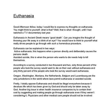 Universalism vs cultural relativism essay hotel rwanda summary essay how to start an self evaluation essay frankenstein essays vce frankenstein essays vce