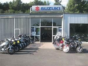 Concessionnaire Moto Occasion : concessionnaire moto suzuki aix en provence mega moto moto scooter motos d 39 occasion ~ Medecine-chirurgie-esthetiques.com Avis de Voitures