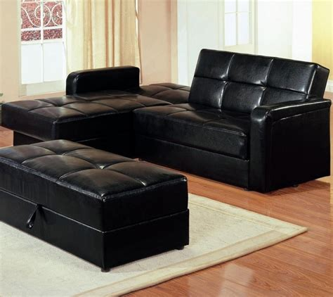 70 Sleeper Sofa by 15 Best Ideas 70 Sleeper Sofa Sofa Ideas
