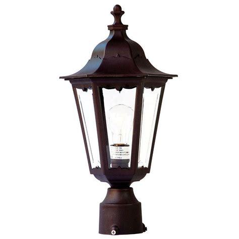 acclaim lighting tidewater 1 light architectural bronze