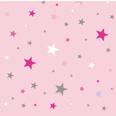 papier peint ado fille rose et noir id 233 es de d 233 coration