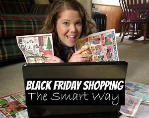 Black Friday Online Shops : black friday shopping the right way all in all ~ Watch28wear.com Haus und Dekorationen