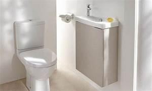 les 25 meilleures idees concernant meuble lave main sur With porte d entrée pvc avec jacob delafon meuble salle de bain