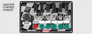 Quickcar Racing Products - Race Car Parts