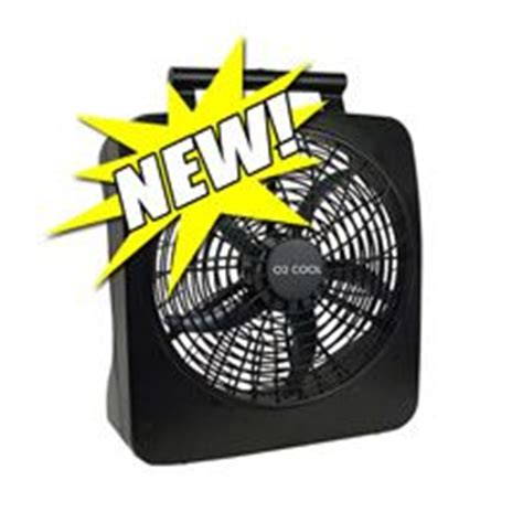 large battery operated fan 1000 images about battery operated fans for cing on