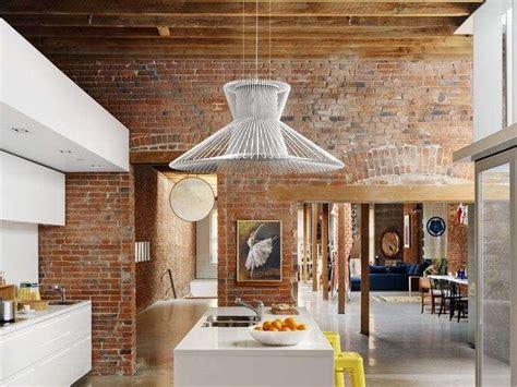 Illuminazione Cucina Moderna Come Illuminare La Cucina In Modo Moderno Con Consigli Di