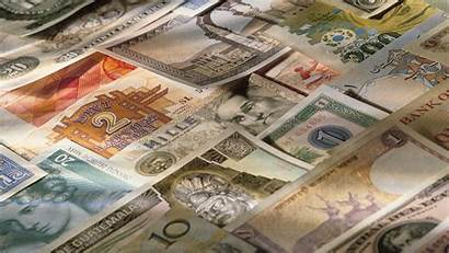 Money Bank Wallpapers Currency Bills Notes 1080p