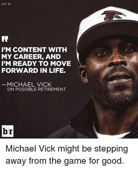 Mike Vick Memes - 25 best memes about michael vick and sports michael vick and sports memes